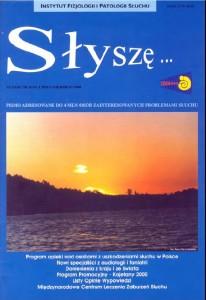W numerze 10/12/1998 październik