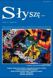 W numerze 3/17/1999 marzec