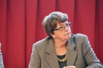 Dr Joanna Staręga-Piasek, Doradca Prezydenta RP: Starość to przede wszystkim stan umysłu. Czasu nie zatrzymamy, ale mamy wpływ na to, jak sami siebie postrzegamy.