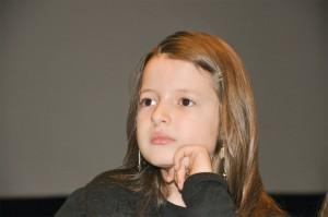 Paulina Korus ma dwa implanty ślimakowe. Pierwszy wszczepiono jej, gdy miała 2 lata. Drugi zabieg przeszła w wieku 6 lat.