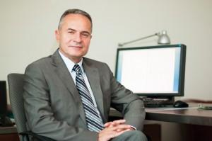 Prof. Krzysztof Kochanek
