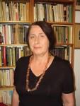 Prof. dr hab. Ewa Czerniawska