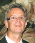 Gilles Cognat