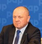Marek Sawicki, Minister Rolnictwa i Rozwoju Wsi