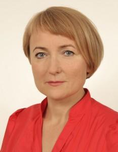 Nina Ambroziak