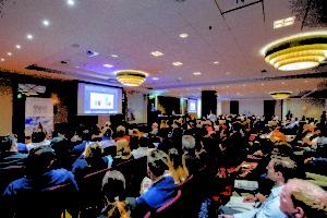 1st World Tinnitus Congress