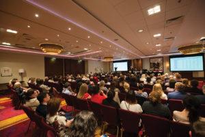 XII Konferencja Naukowo-Szkoleniowa Sekcji Audiologicznej iSekcji Foniatrycznej PTORL ChGiSz