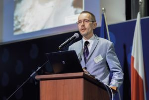 Prof. Artur Lorens