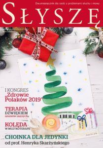 Slysze-okladka-201906