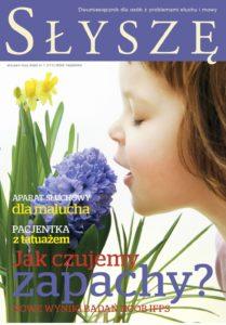 Slysze-okladka-202001