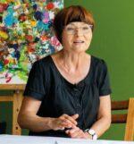 Barbara Kasprzak